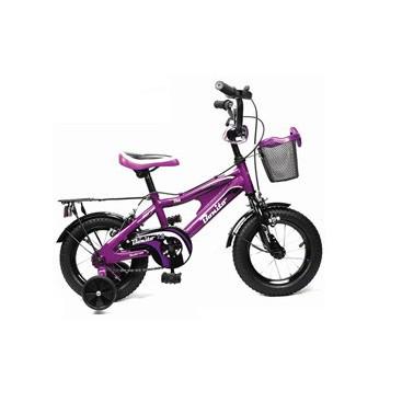 دوچرخه بچگانه bonito بونیتو کد BYC-00089 سایز 12 مدل 2015