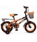 دوچرخه بچگانه bonito کد BYC-00102 سایز 12 مدل 2016