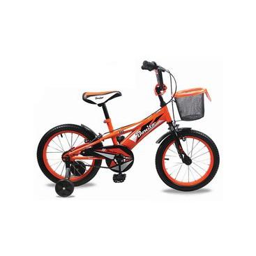 دوچرخه Bonito کد BYC-00156 سایز 16 مدل 2015