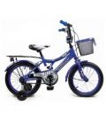 دوچرخه بچگانه Bonito اصل کد BYC-00168 سایز 16 مدل 2015