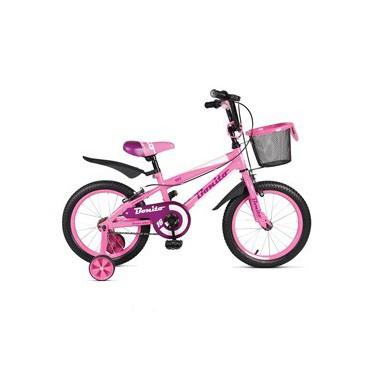 دوچرخه بچگانه بونیتو اصل Bonito کد BYC-00176 سایز 16 مدل 2016