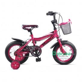 دوچرخه بچگانه بونیتو Bonito کد BYC-00177 سایز 16 مدل 2016