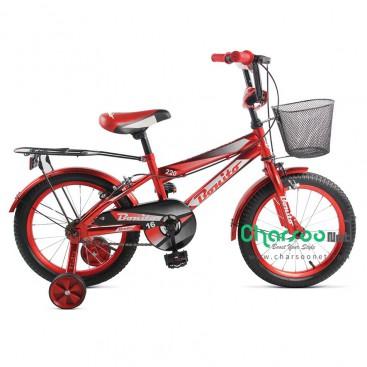 دوچرخه بچگانه بونیتو Bonito کد BYC-00180 سایز 16 مدل 2016