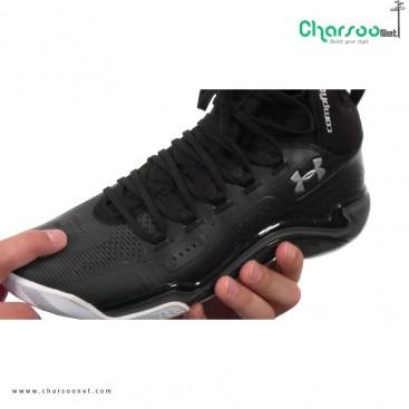 کفش بسکتبال مردانه آندر آرمور Under Armour UA Micro G Pro2016