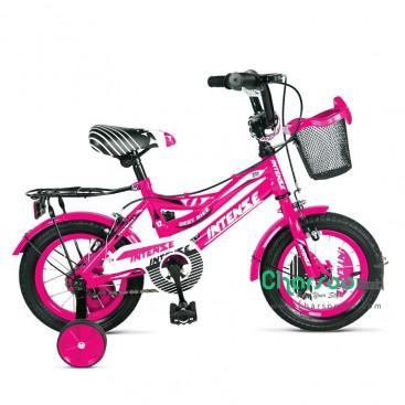 دوچرخه بچه گانه Intense کد BYC-00193 سایز 12 مدل 2016