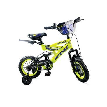 دوچرخه اسپرت Intense اینتنس ارجینال کد BYC-00202 سایز 12 مدل 2016