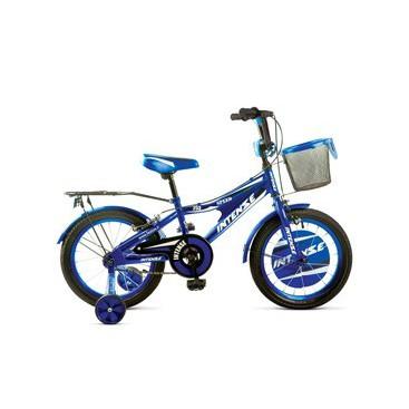 دوچرخه کلاسیک Intense اینتنس اصل کد BYC-00208 سایز 16 مدل 2016