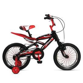 دوچرخه اسپرت Intense اینتنس کد BYC-00216 سایز 16 مدل 2016