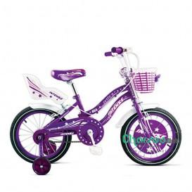 دوچرخه اینتنس Intense کد BYC-00218 سایز 16 مدل 2016