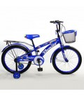 دوچرخه بچگانه Bonito بونیتو کد BYC-00107 سایز 20 مدل 2015