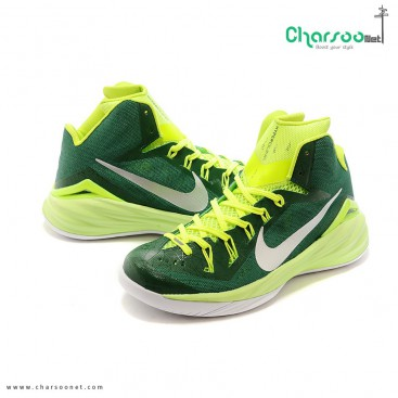 کفش بسکتبال نایک هایپردانک Nike Hyperdunk Sz