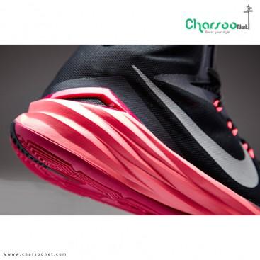 کتونی بسکتبال نایک هایپردانک Nike Hyperdunk Sz