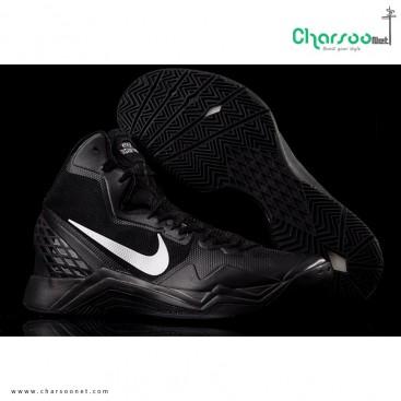 کتونی بسکتبال نایک زوم هایپر Nike Zoom Hyperdisruptor