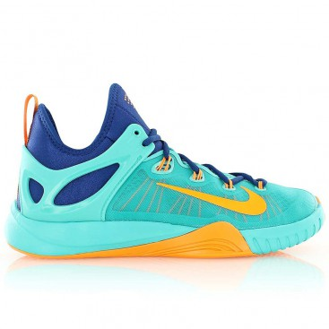 کفش کتانی نایک زوم هایپررو Nike Zoom Hyperrev 2015