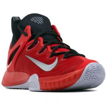 کفش بسکتبالی نایک زوم هایپررو Nike Zoom Hyperrev 2015