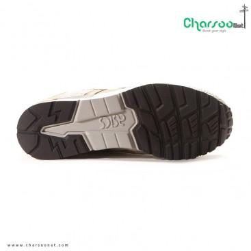 کفش اسیکس Asics Gel Lyte V 2016