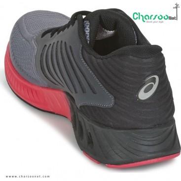 کفش رانینگ اسیکس Asics FUZEX 2016