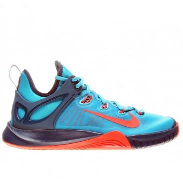 کتانی بسکتبال Nike Zoom Hyperrev 2015