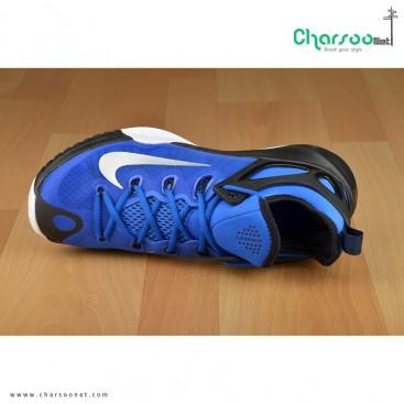 کفش بسکتبالی نایک Nike Zoom Hyperrev 2015