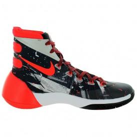 کتانی بسکتبال نایک هایپر دانک Nike Hyperdunk 2015 Premium