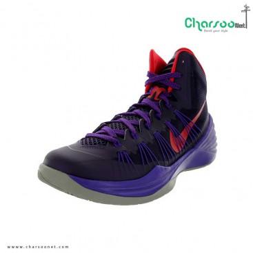 کفش بسکتبال ارجینالNike Hyperdunk