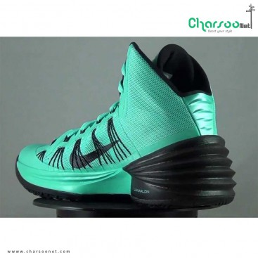 کفش بسکتبال نایکNike Hyperdunk