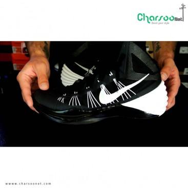 کفش بسکتبال نایک هایپردانکNike Hyperdunk