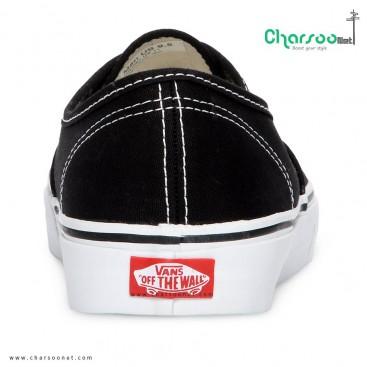 کفش اسپرت ونس Vans Authentic Pro 2016