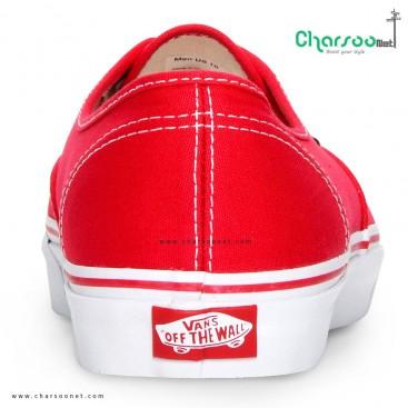 کفش اسپورت زنانه Vans Authentic Pro 2016
