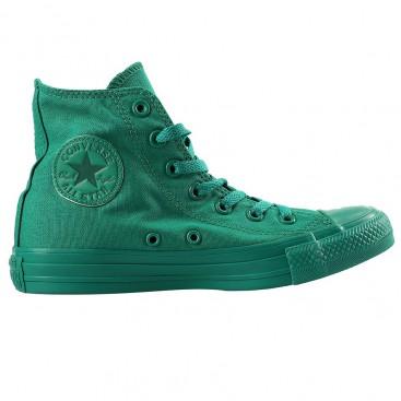 کفش اسنیکر Converse 2016