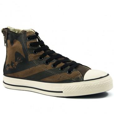 کفش لایف استایل کانورس Converse Chuck Taylor