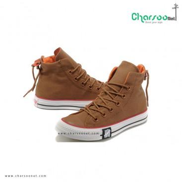 کفش ال استار مردانه Converse 2016
