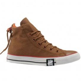 کفش ال استار مردانه Converse