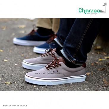 کفش اسنیکرز ونس Vans 2016