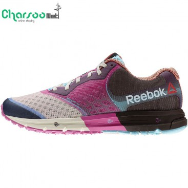 ریبوک Reebok One Guide 2.0