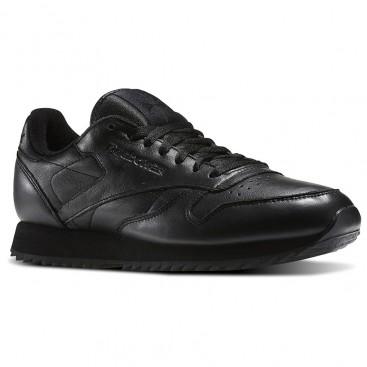 کفش مردانه ریباک Reebok Classic Leather Ripple Mono 2016