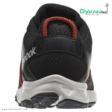 کفش ریبوک Reebok Trail Voyager RS 2.0 2016
