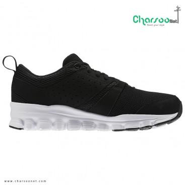 کفش پیاده روی زنانه Reebok Hexaffect Sport 2016