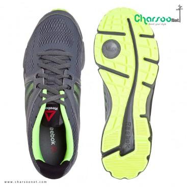 کفش رانینگ ریباک Reebok DMX Fly 2016