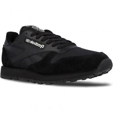 کفش ریباک مردانه Reebok Classic Leather GID2016