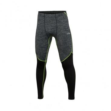 تایت ورزشی مردانه لینینگ Lining Layer Pants 2016