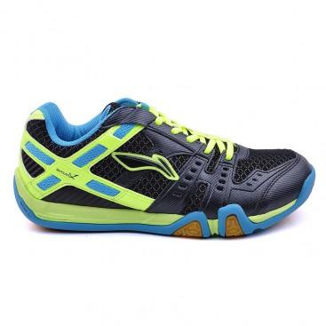 کفش مخصوص بدمینتون برند لینینگ Lining Badminton Training 2016