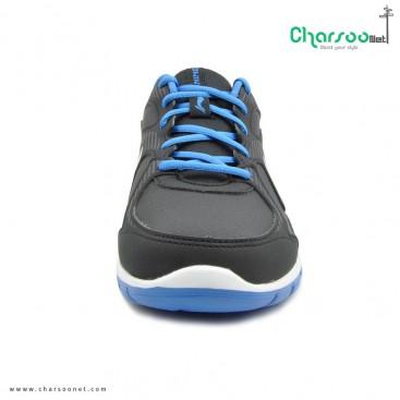 کفش لینینگ مردانه Lining Light-Weight Running 2016