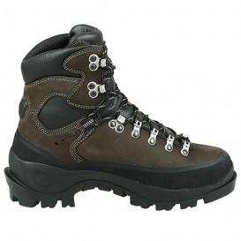 کفش کوهنوردی لومر Lomer Everest 2016