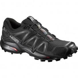 کفش زنانه سالامون اسپیدکراس Salomon Speedcross 4