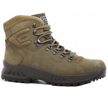 کفش کوهنوردی لومر Lomer Everest Sympatex
