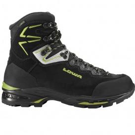 کفش لوا مخصوص کوهنوردی Lowa Ticam II GTX