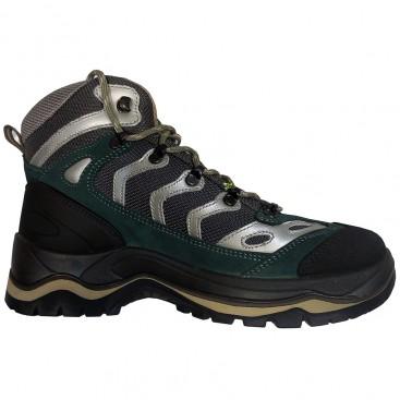 کفش کوهپیمایی گری اسپورت اورجینال