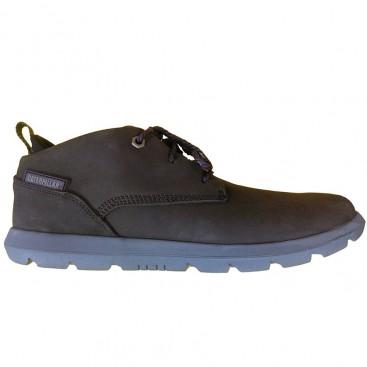 کفش کترپیلار مردانه Caterpillar sport