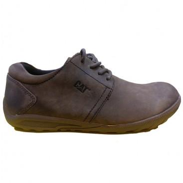 کفش مردانه کترپیلار CAT 2017